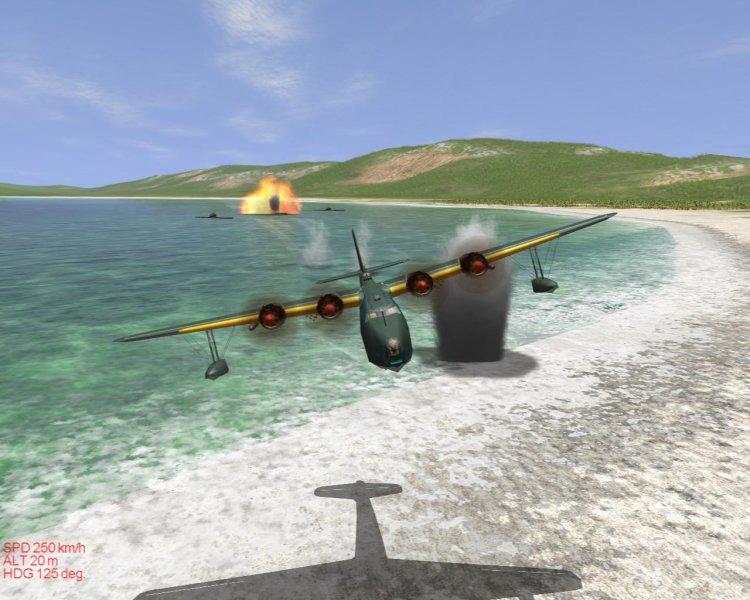 Скачать драйвера для сетевого. Качаем Ил-2 и патчи Ил-2 Штурмовик ВКонтакт