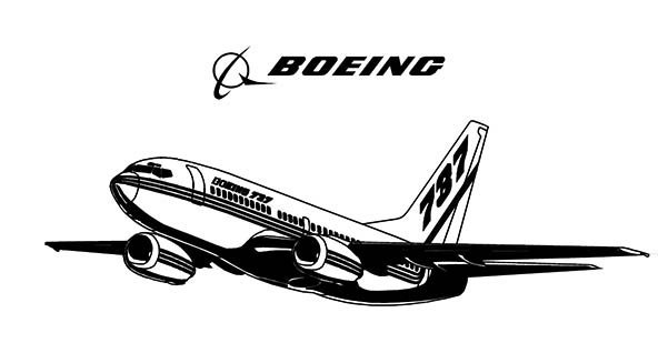 arquivo da avia u00c7 u00c3o  manual de v u00d4o do boeing 737