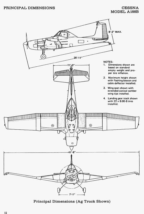Инструкция Самолета Ан 26