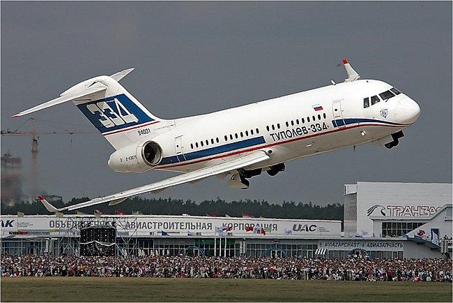 Руководство По Летной Эксплуатации Самолета Ил-76