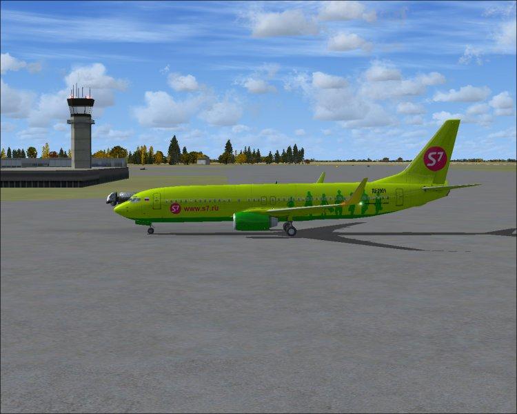 ) для Boeing 737-800 - FSX Ливреи и текстуры для ...: https://www.avsim.su/f/fsx-livrei-i-teksturi-dlya-samoletov-78...