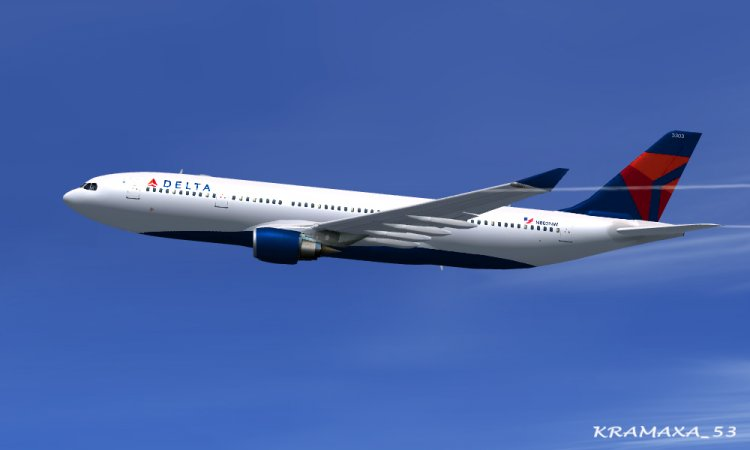 ... FSX Ливреи и текстуры для самолетов - AVSIM: www.avsim.su/f/fsx-aircraft-liveries-and-textures-78/wilco-a330...