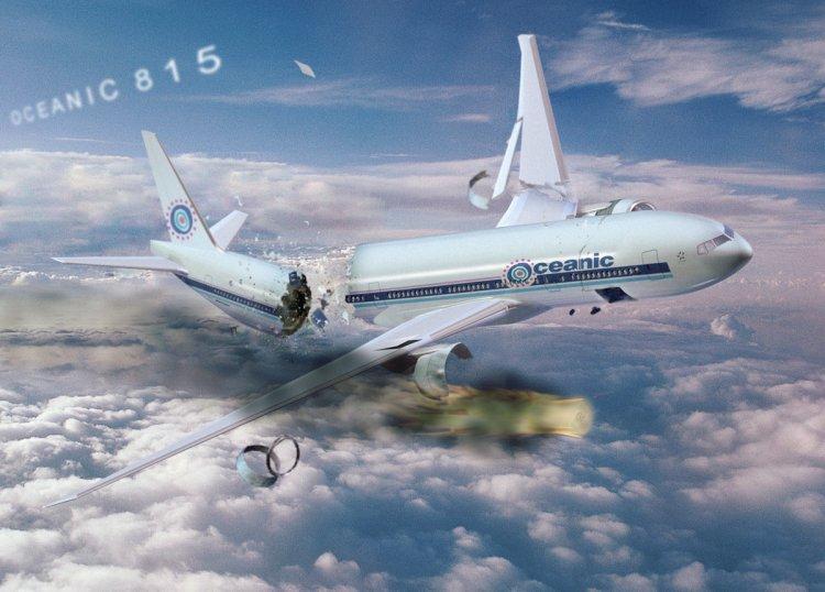 ... FSX Ливреи и текстуры для самолетов - AVSIM: www.avsim.su/f/fsx-livrei-i-teksturi-dlya-samoletov-78/dlya...