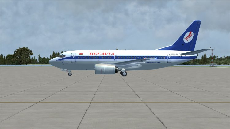 Текстуры авиакомпании Белавиа для ...: www.avsim.su/f/fsx-livrei-i-teksturi-dlya-samoletov-78/?page=15