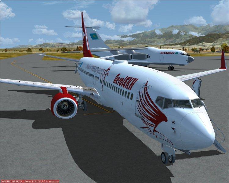 FSX Ливреи и текстуры для самолетов ...: www.avsim.su/f/fsx-livrei-i-teksturi-dlya-samoletov-78/?page=15