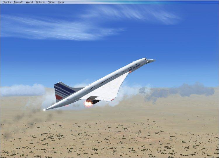 Самолеты для fsx скачать торрент.