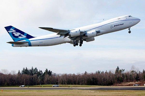Просмотр ZIP-архива - Boeing 747-800F - Avsim su