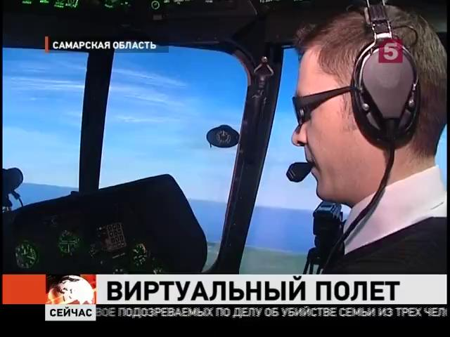Видео луганск свежие новости