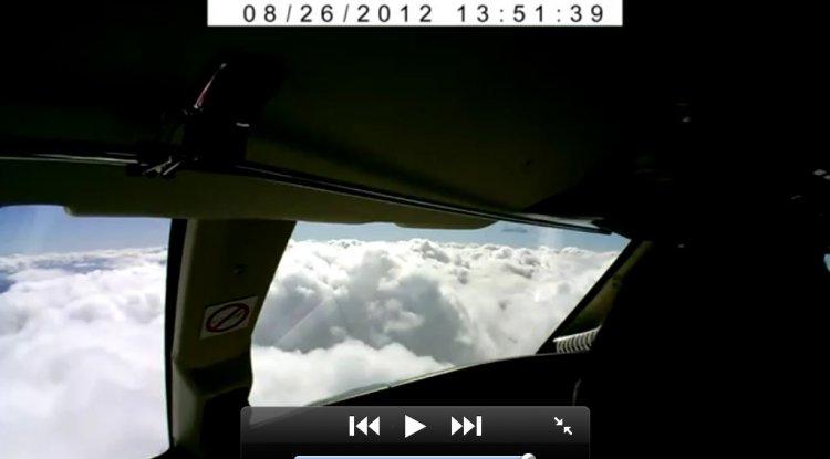 - Скриншот 2