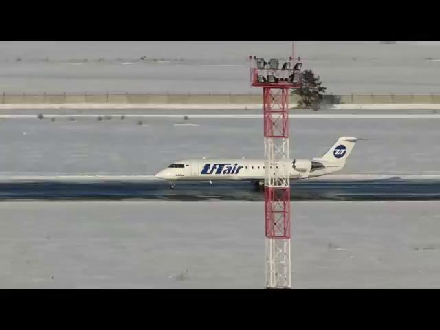 Руководство По Летной Эксплуатации Самолета Л-29