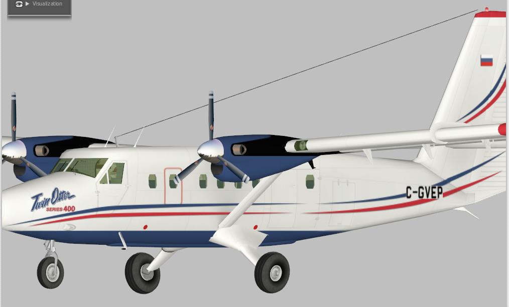 Plane-Maker+2014-02-28+15-26-22-42.png