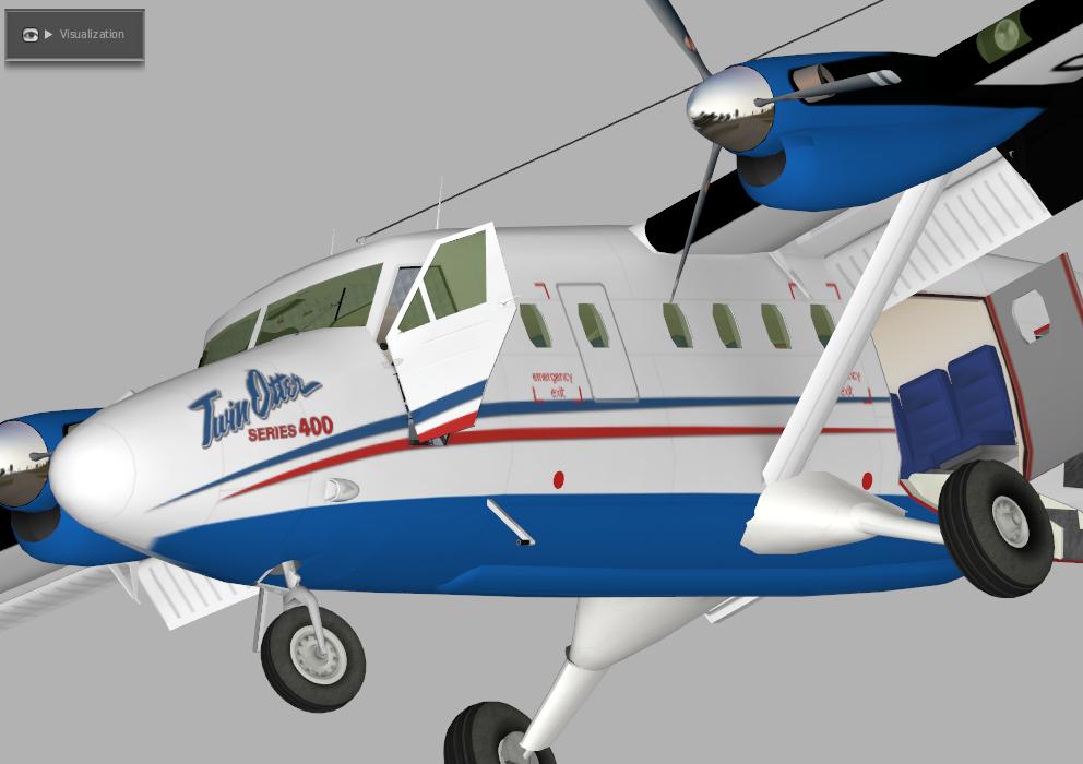 Plane-Maker+2014-03-01+12-05-32-59.png