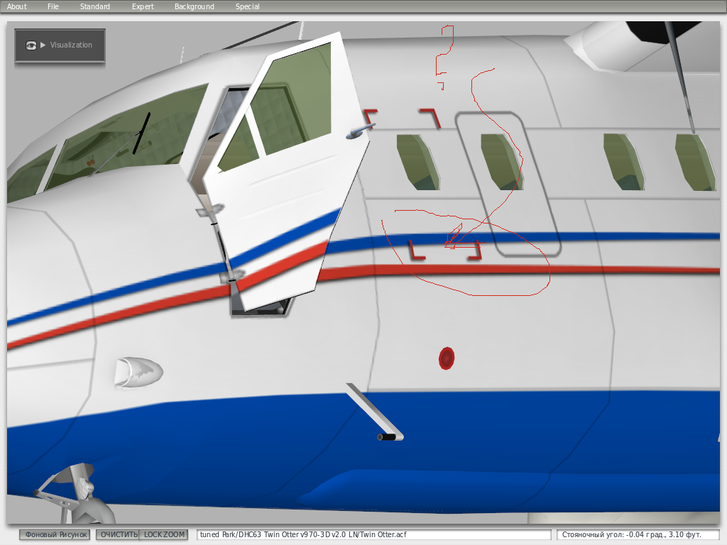 Plane-Maker+2014-03-02+17-52-00-23.png