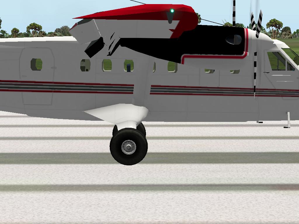 X-Plane-32bit+2014-06-18+13-36-04-46.png