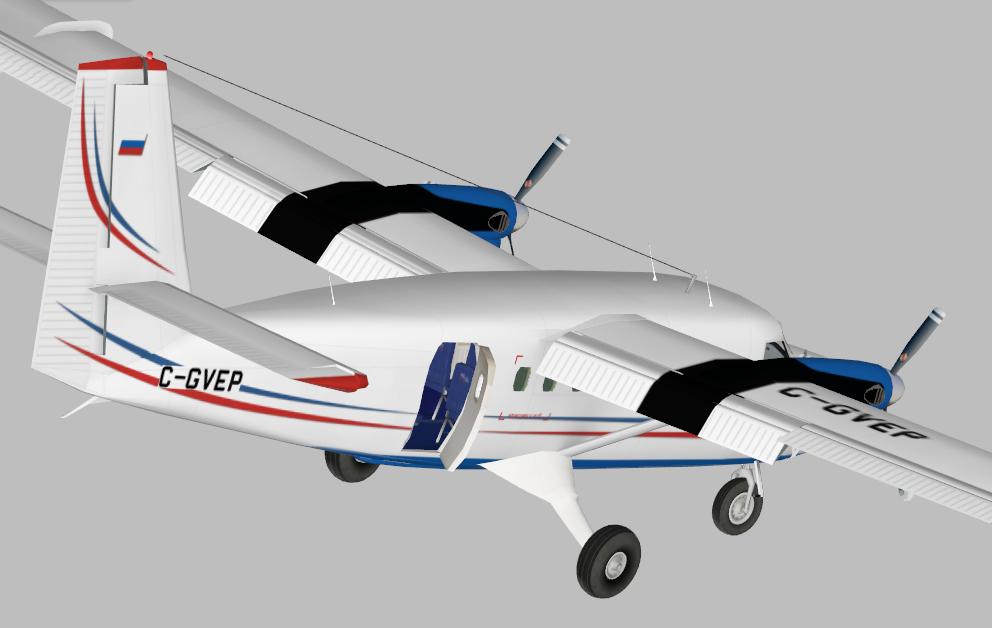 Plane-Maker+2014-02-28+21-34-55-28.png