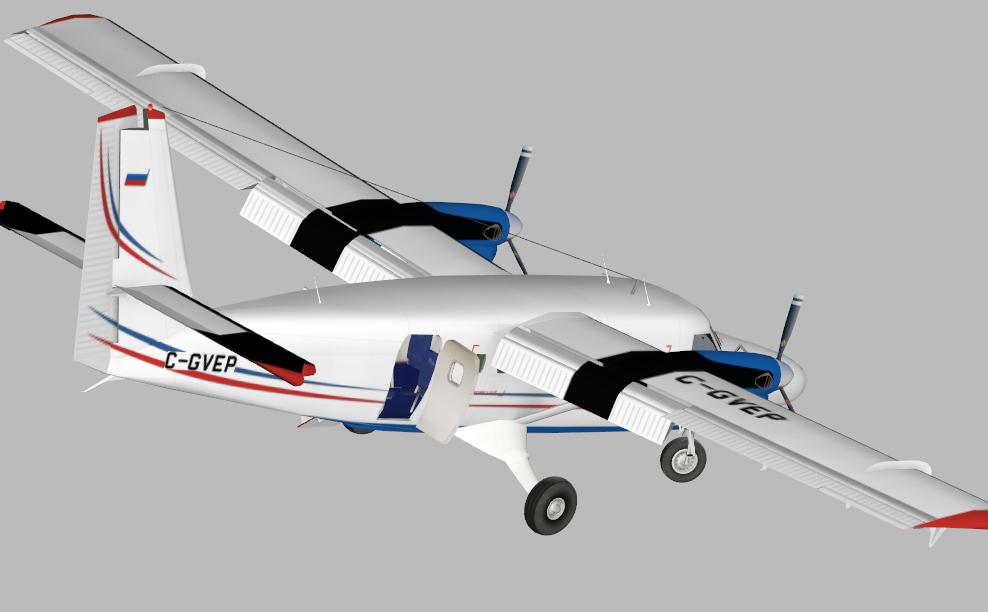 Plane-Maker+2014-03-01+12-04-27-14.png