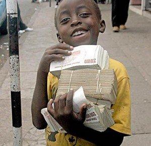 giperinflyatsiya-v-zimbabve.jpg