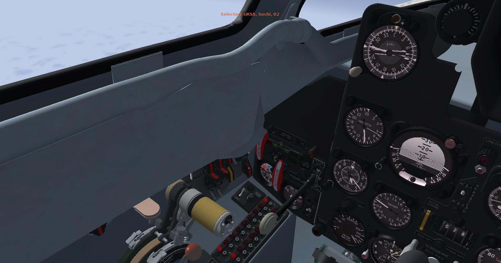 Su-15-Lazure-Runway.png