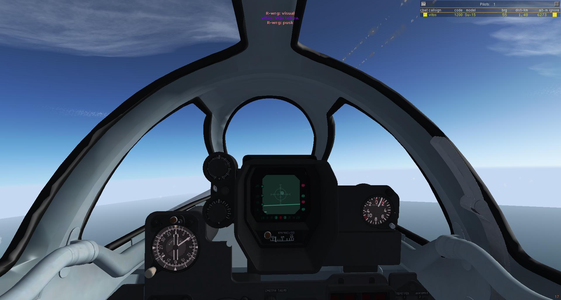Su-15-MPClash-Catch-Confirmed.png