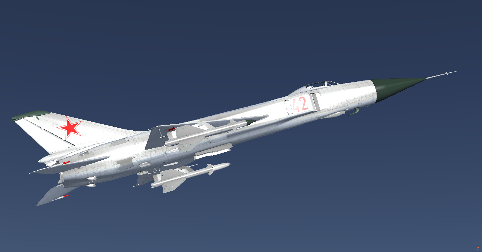 Su-15-Missiles.png