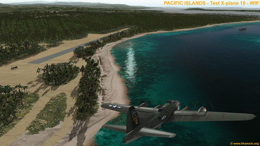 pacific_islands_test03.jpg