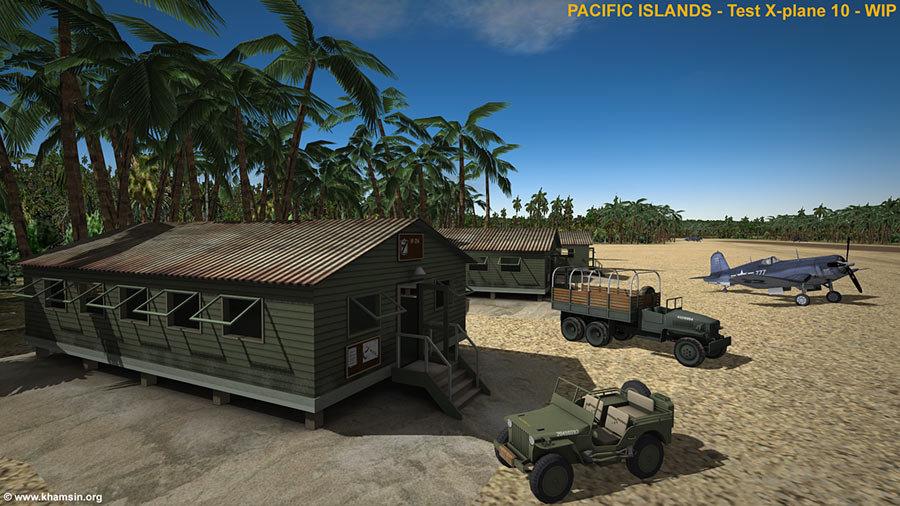 pacific_islands_test05.jpg
