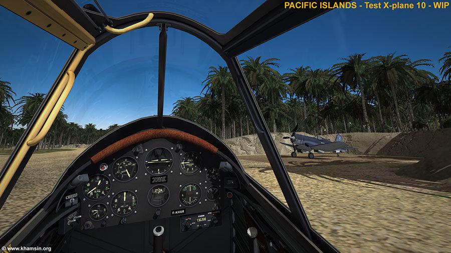 pacific_islands_test07.jpg
