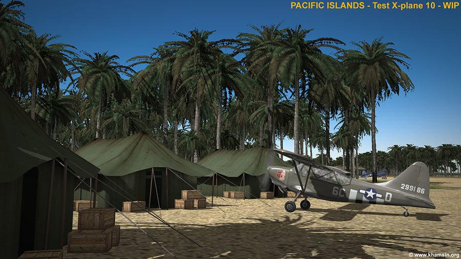 pacific_islands_test10.jpg