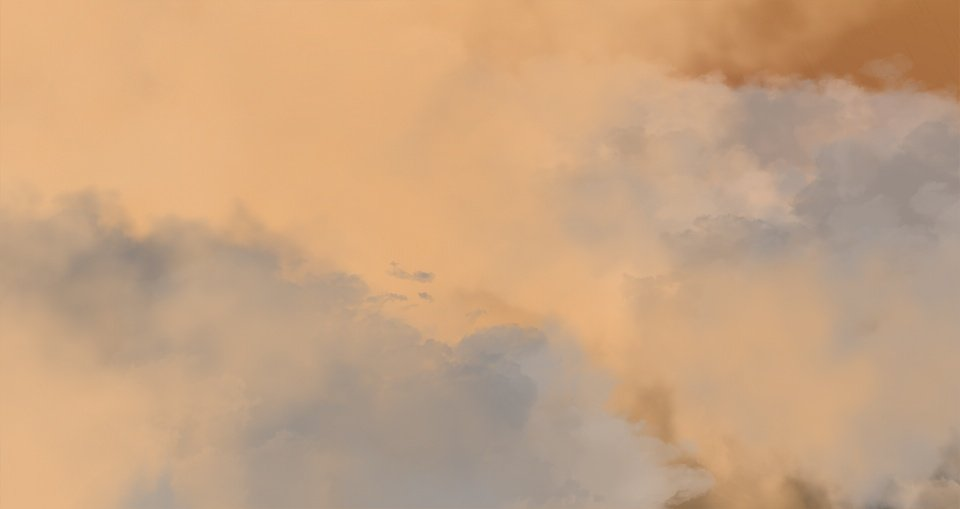 stormy-above.JPG