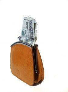25829-224x300-Car_Insurance_Discounts.jpg