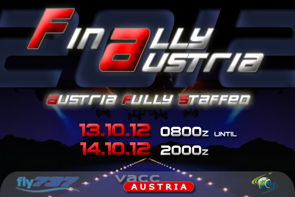 finally_austria_2012_600x400.png