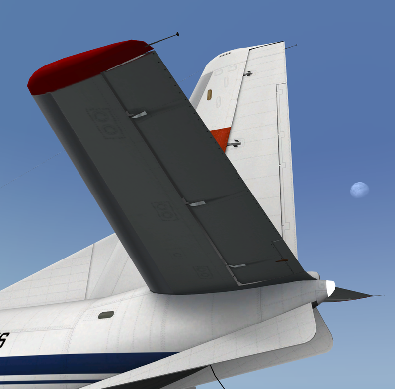 x-plane2010-12-0821-34lu17.png
