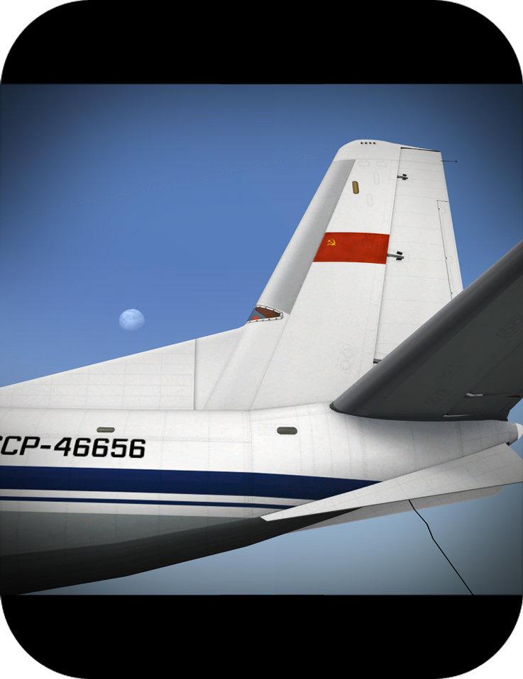 xp-an-24-0059urg.jpg