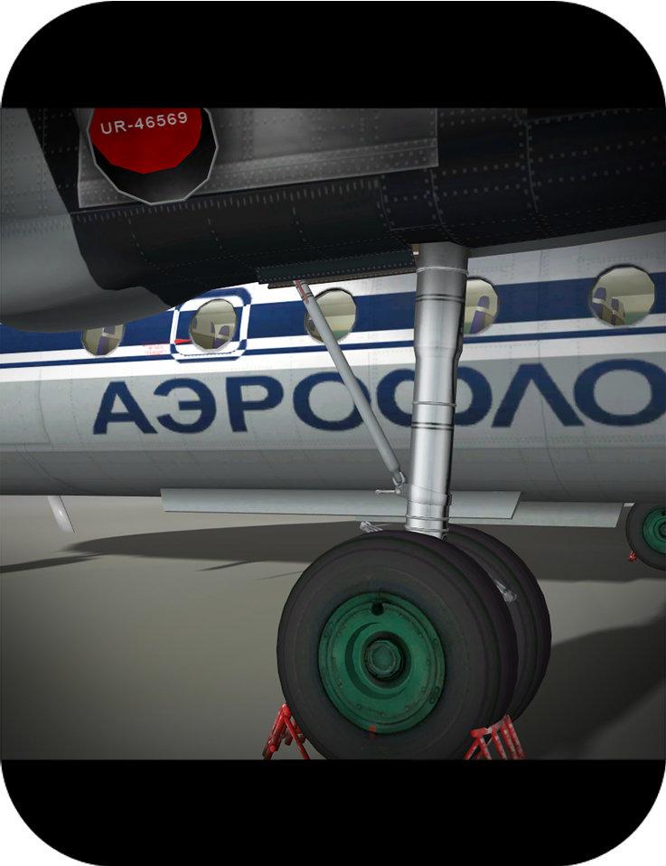 xp-an-24-008xush.jpg