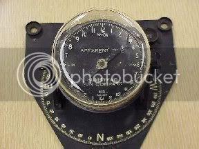 Bumstead_Sun_Compass_1920.jpg