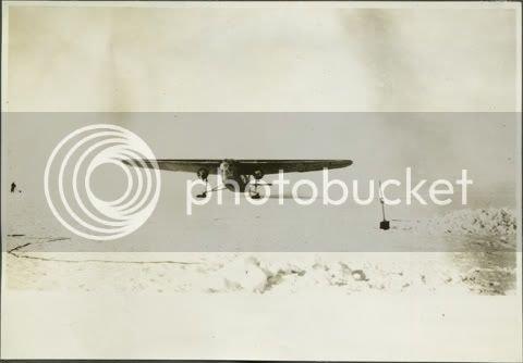 Byrd_Antarctic_exp1_trimotor.jpg