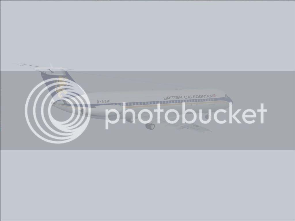 fs92011-11-2019-24-05-91.jpg