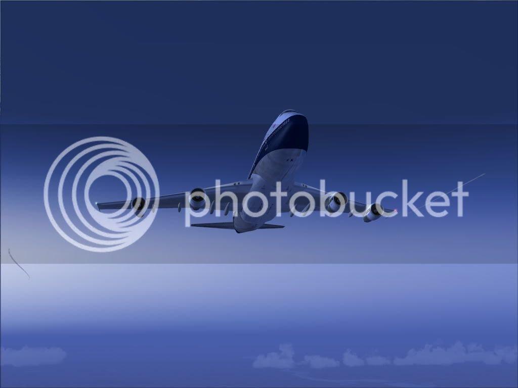 fs92011-11-2111-34-59-04.jpg