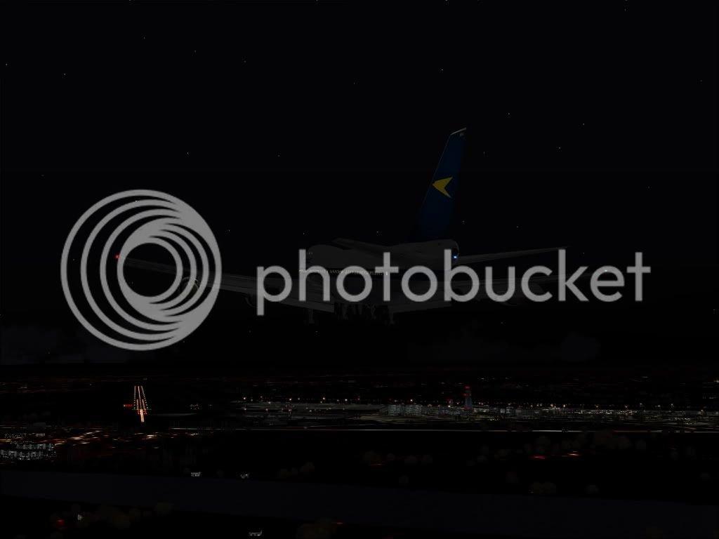 fs92011-11-2114-53-31-13.jpg