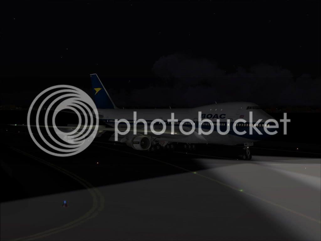 fs92011-11-2114-55-57-54.jpg