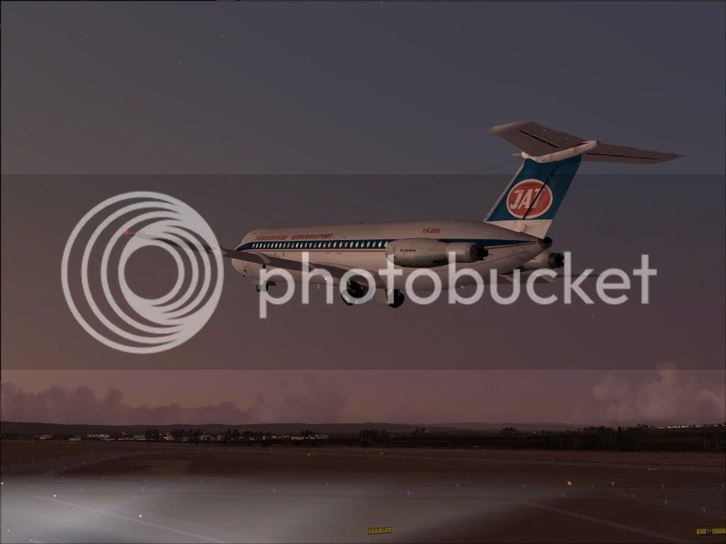 fs92011-11-2116-56-42-90.jpg