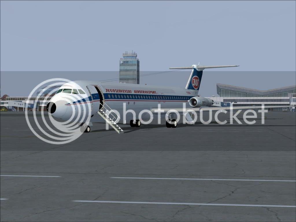 fs92011-11-2118-45-44-54.jpg