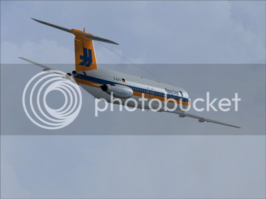 fs92011-11-2120-10-41-16.jpg