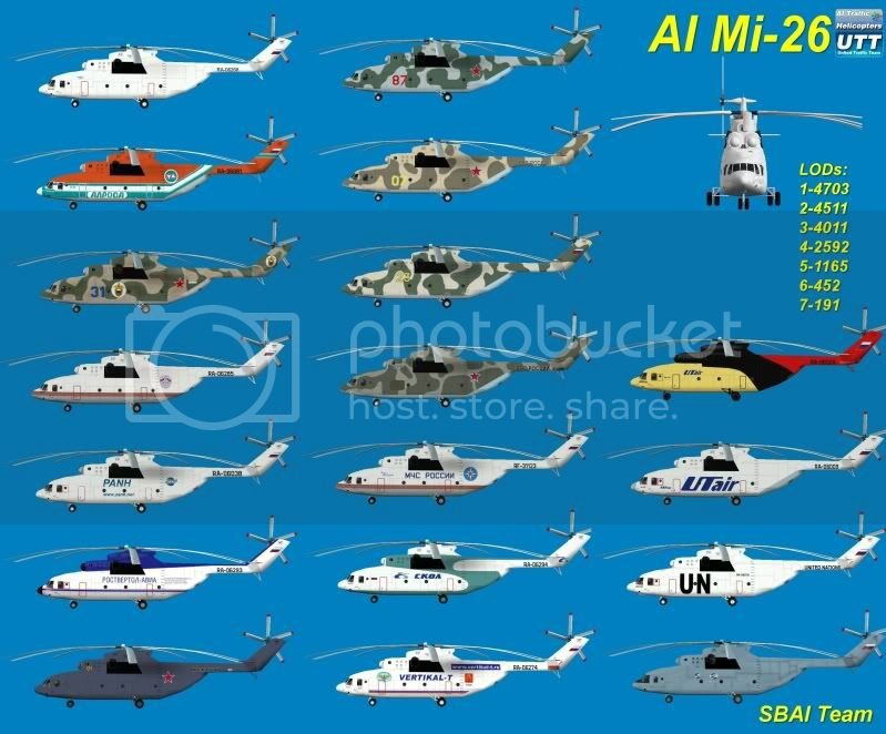 Ai-Mi26.jpg