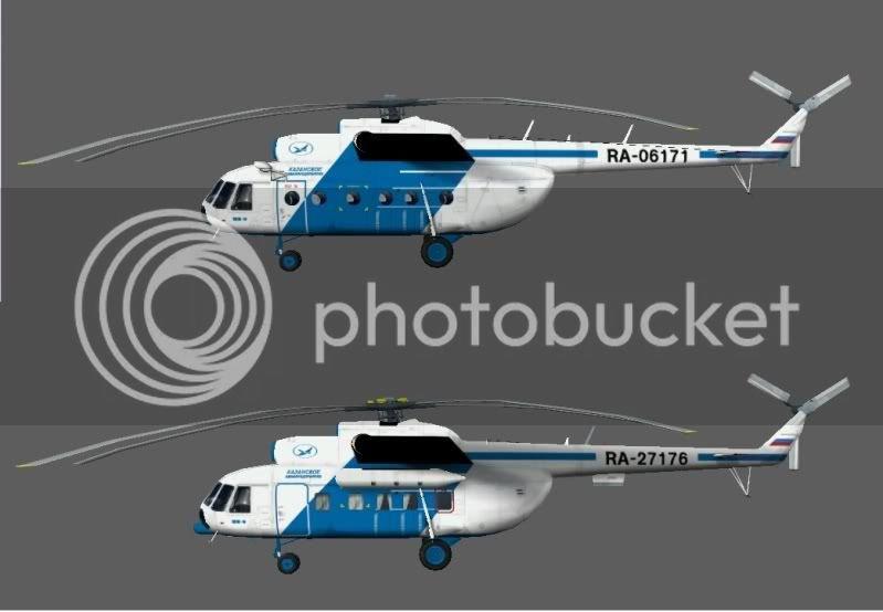 Mi-8Kaz.jpg