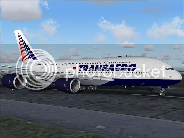 A380TSO.jpg