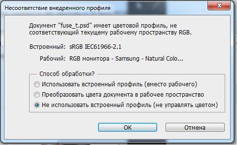 274b823f86dacaabfc2cc23aa4dac108.png