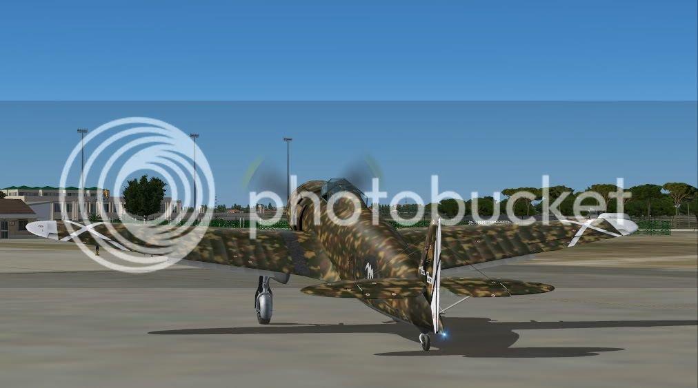 fs92010-09-1214-08-57-03-1.jpg