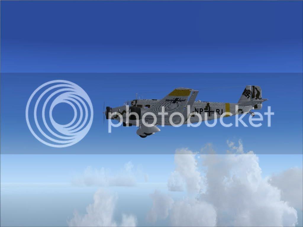 fs92011-07-2814-46-40-86.jpg