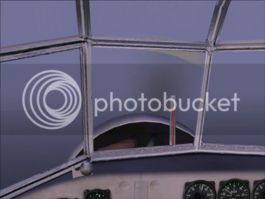 fs92011-07-2815-55-46-90.jpg